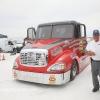 Bonneville Speed Week 2017 Monday Chad Reynolds-139
