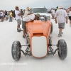Bonneville Speed Week 2017 Monday Chad Reynolds-144