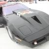 Bonneville Speed Week 2017 Monday Chad Reynolds-145