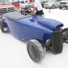 Bonneville Speed Week 2017 Monday Chad Reynolds-146