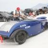 Bonneville Speed Week 2017 Monday Chad Reynolds-147