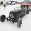 Bonneville Speed Week 2017 Monday Chad Reynolds-148
