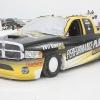 Bonneville Speed Week 2017 Monday Chad Reynolds-149