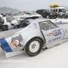 Bonneville Speed Week 2017 Monday Chad Reynolds-151