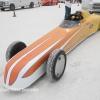 Bonneville Speed Week 2017 Monday Chad Reynolds-153