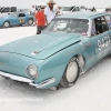 Bonneville Speed Week 2017 Monday Chad Reynolds-156