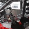 Bonneville Speed Week 2017 Monday Chad Reynolds-159