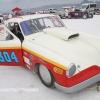 Bonneville Speed Week 2017 Monday Chad Reynolds-161