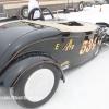 Bonneville Speed Week 2017 Monday Chad Reynolds-163