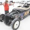 Bonneville Speed Week 2017 Monday Chad Reynolds-165