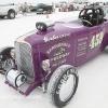 Bonneville Speed Week 2017 Monday Chad Reynolds-166