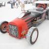 Bonneville Speed Week 2017 Monday Chad Reynolds-169