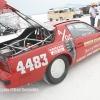 Bonneville Speed Week 2017 Monday Chad Reynolds-171