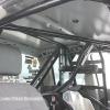 Bonneville Speed Week 2017 Monday Chad Reynolds-174