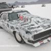 Bonneville Speed Week 2017 Monday Chad Reynolds-177