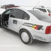 Bonneville Speed Week 2017 Monday Chad Reynolds-180