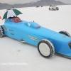 Bonneville Speed Week 2017 Monday Chad Reynolds-181