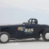 Bonneville Speed Week 2017 Monday Chad Reynolds-183