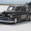 Bonneville Speed Week 2017 Monday106