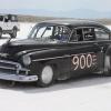 Bonneville Speed Week 2017 Monday107