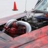 Bonneville Speed Week 2017 Monday109