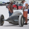 Bonneville Speed Week 2017 Monday111