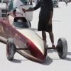 Bonneville Speed Week 2017 Monday127