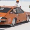 Bonneville Speed Week 2017 Monday131