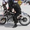 Bonneville Speed Week 2017 Monday139