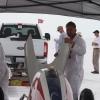 Bonneville Speed Week 2017 Monday26