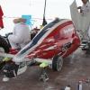 Bonneville Speed Week 2017 Monday27