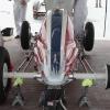 Bonneville Speed Week 2017 Monday28