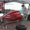 Bonneville Speed Week 2017 Monday30
