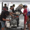 Bonneville Speed Week 2017 Monday47
