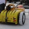 Bonneville Speed Week 2017 Monday7