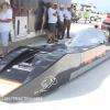 Bonneville Speed Week 2017 Saturday Chad Reynolds_012
