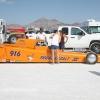 Bonneville Speed Week 2017 Saturday Chad Reynolds_014