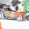 Bonneville Speed Week 2017 Saturday Chad Reynolds_016
