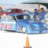Bonneville Speed Week 2017 Saturday Chad Reynolds_019
