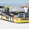 Bonneville Speed Week 2017 Saturday Chad Reynolds_022