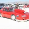 Bonneville Speed Week 2017 Saturday Chad Reynolds_023
