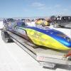 Bonneville Speed Week 2017 Saturday Chad Reynolds_025