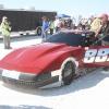 Bonneville Speed Week 2017 Saturday Chad Reynolds_042