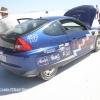Bonneville Speed Week 2017 Saturday Chad Reynolds_049
