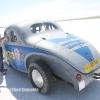 Bonneville Speed Week 2017 Saturday Chad Reynolds_053