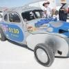 Bonneville Speed Week 2017 Saturday Chad Reynolds_054