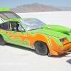 Bonneville Speed Week 2017 Saturday Chad Reynolds_055