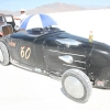 Bonneville Speed Week 2017 Saturday Chad Reynolds_071