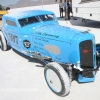Bonneville Speed Week 2017 Saturday Chad Reynolds_073
