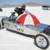 Bonneville Speed Week 2017 Saturday Chad Reynolds_080